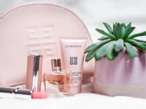 Heylux blog parfum